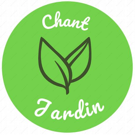 ChantJardin.org